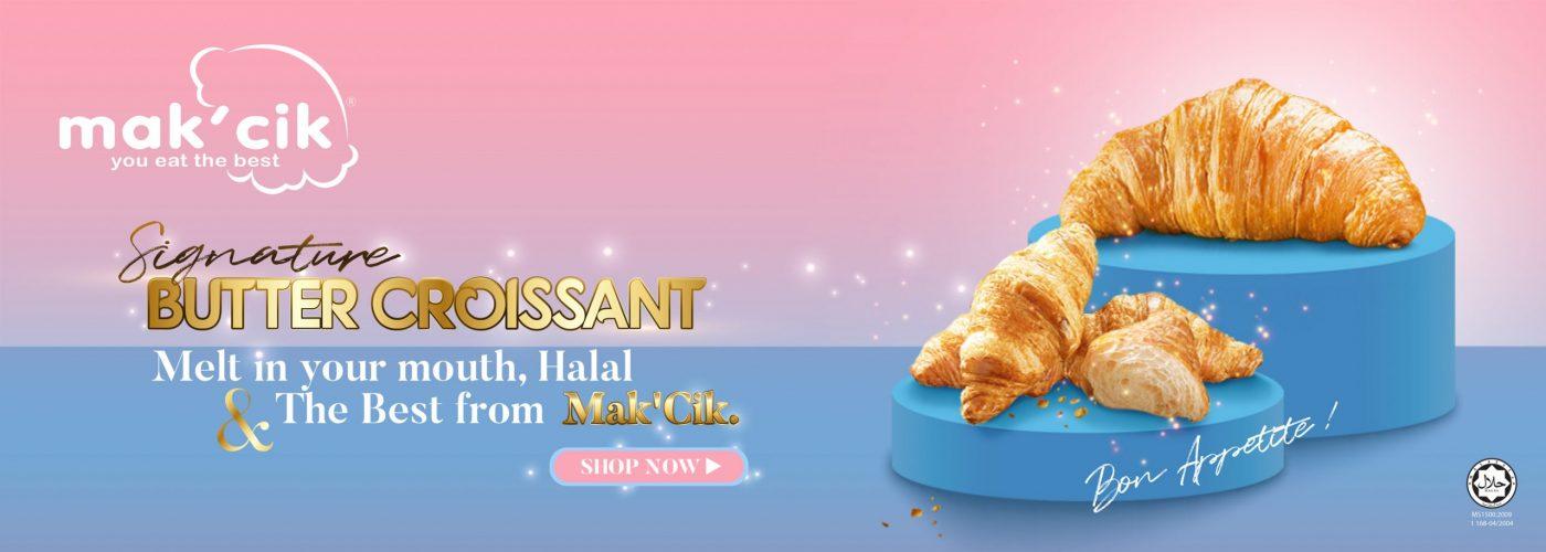 Metaslider Croissant2 1 scaled