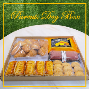 Parents Day img 2