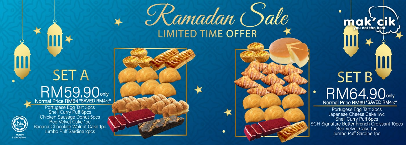 ramadhan blue website slidder